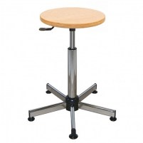 tabouret-reglable-lift-gaz-metal